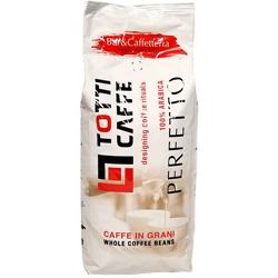 Кофе зерновой Perfetto
