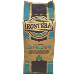 Кофе зерновой Espresso