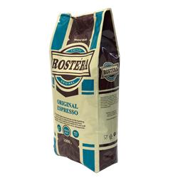 Зерновой кофе Espresso