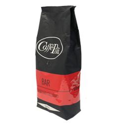 Зерновой кофе Poli Bar