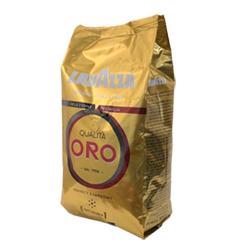 Зерновой кофе Qualita Oro