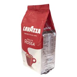 Зерновой кофе Qualita Rossa