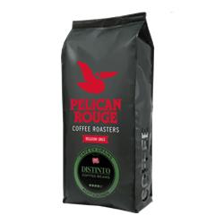 Зерновой кофе Distinto