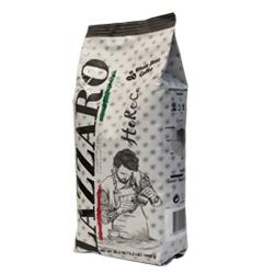 Зерновой кофе Horeca