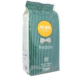 Зерновой кофе Buon Aroma