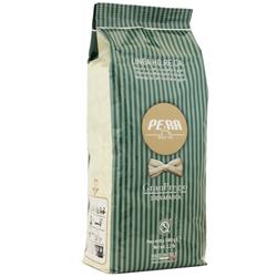 Зерновой кофе Gran Pregio