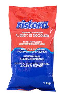 Расходник Горячий шоколад