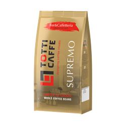 Кофе зерновой Supremo