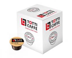Кофе Di Latte