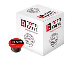 Кофе Forza